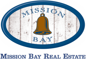 Mission Bay Real Estate