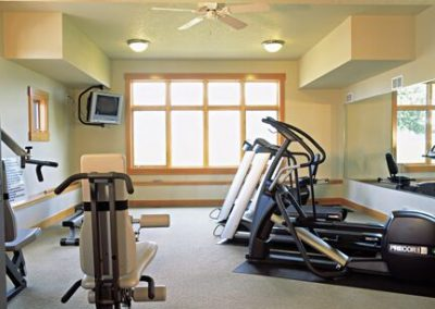 Fitness Center_preview