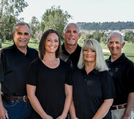 Mission Bay Real Estate Team